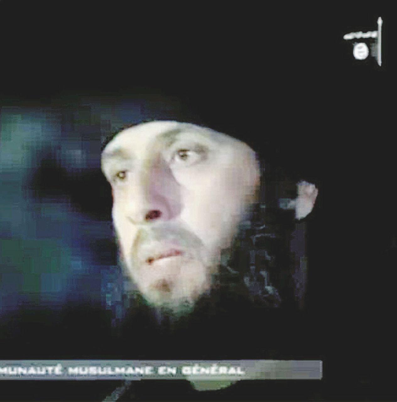 Da Milano all'Isis, arruolato anche il figlio di 11 anni
