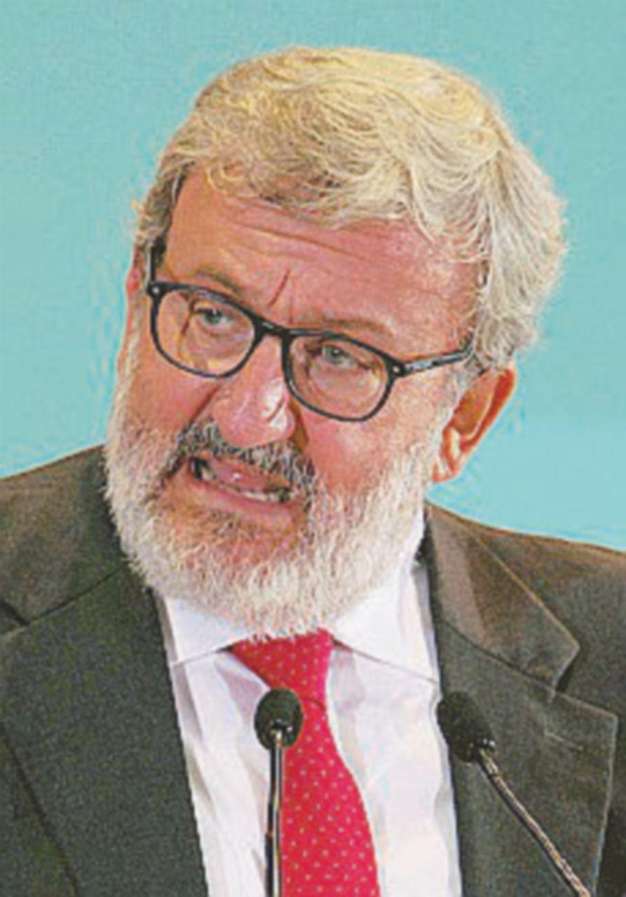 """Emiliano: """"La riforma è invotabile, bloccherà tutte le istituzioni"""""""