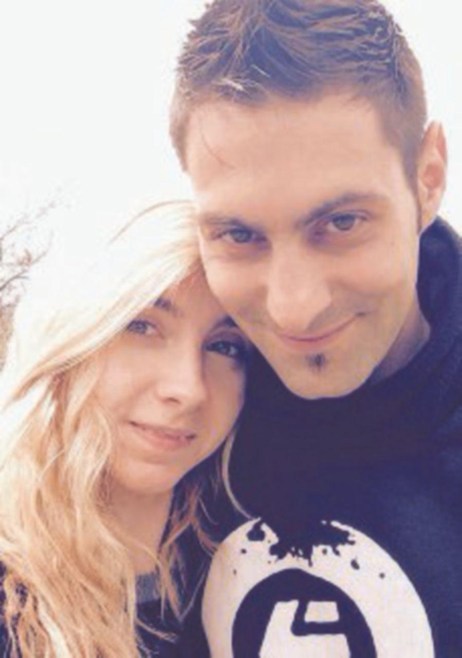 Sara, uccisa e bruciata a maggio scorso: l'ex rischia l'ergastolo