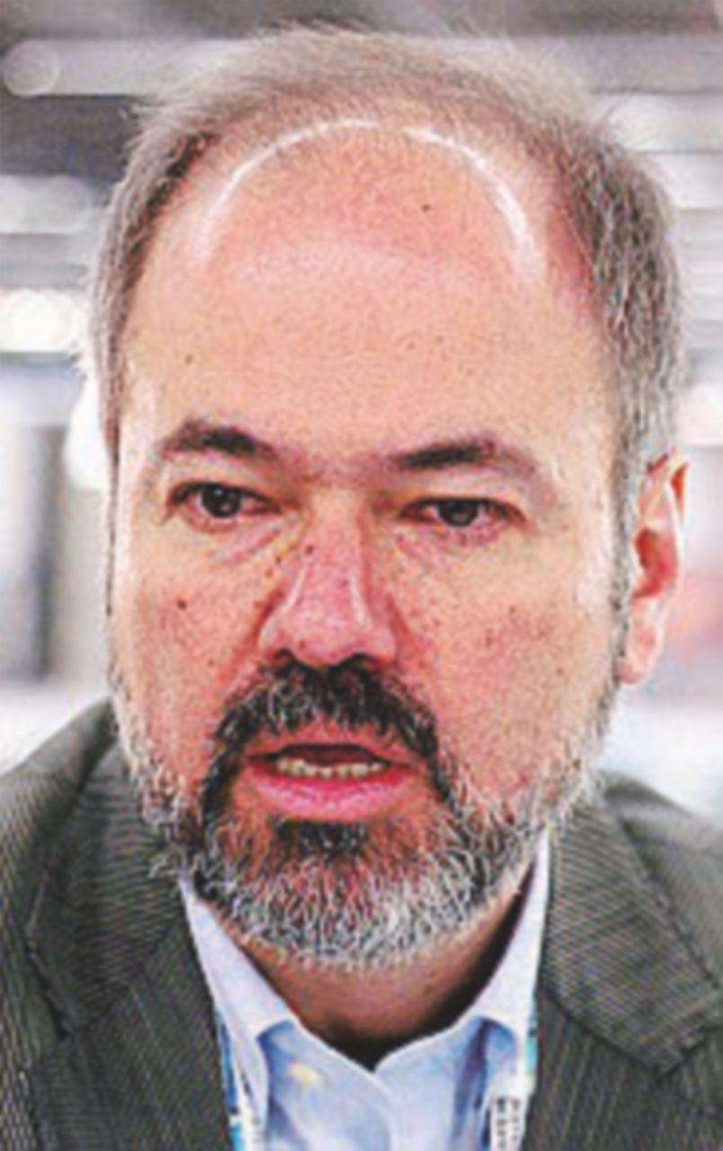 """""""Senza i soldi dei clandestini il Messico rischia la bancarotta"""""""