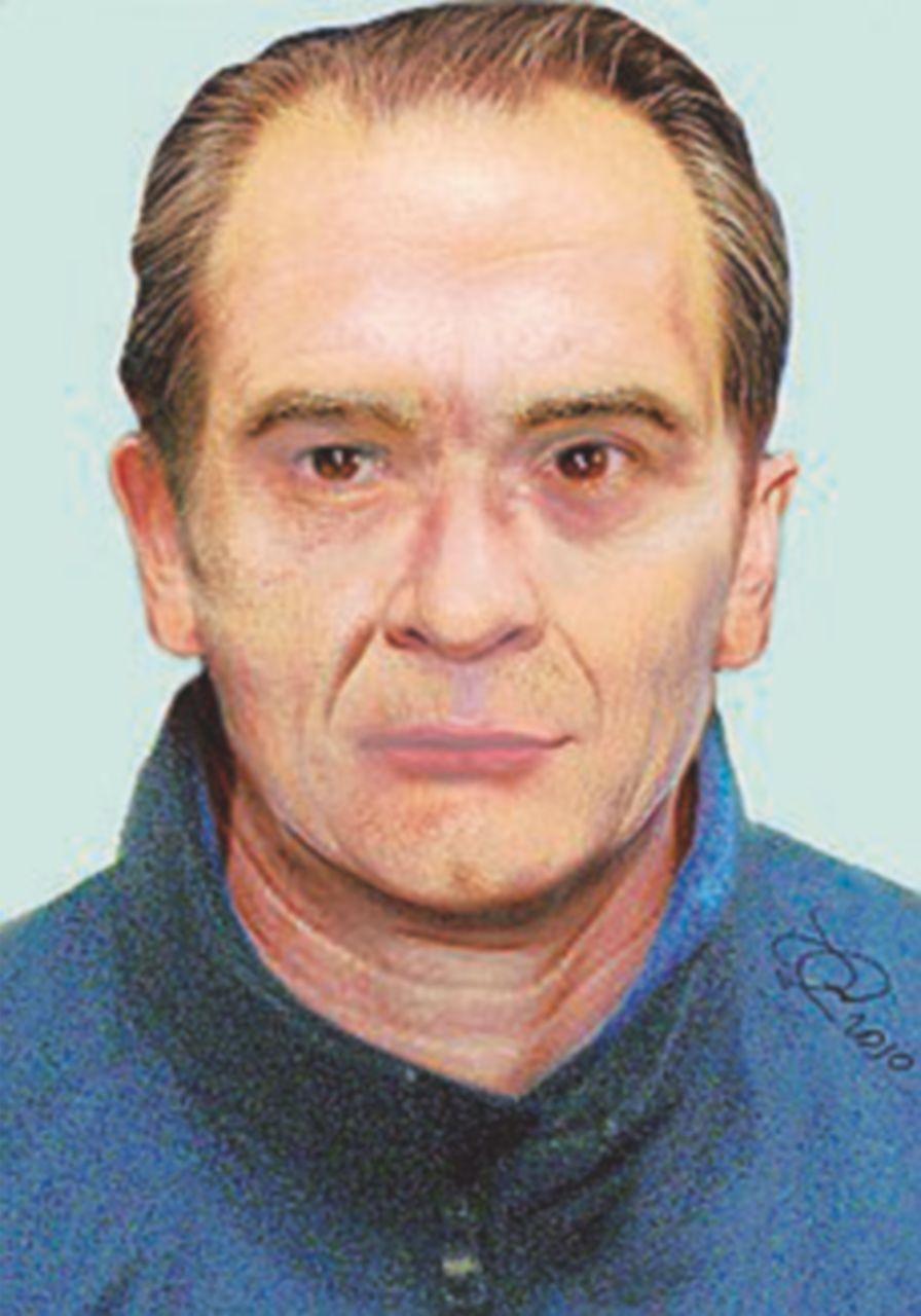 Stragi del '92, anche il boss Messina Denaro tra i mandanti