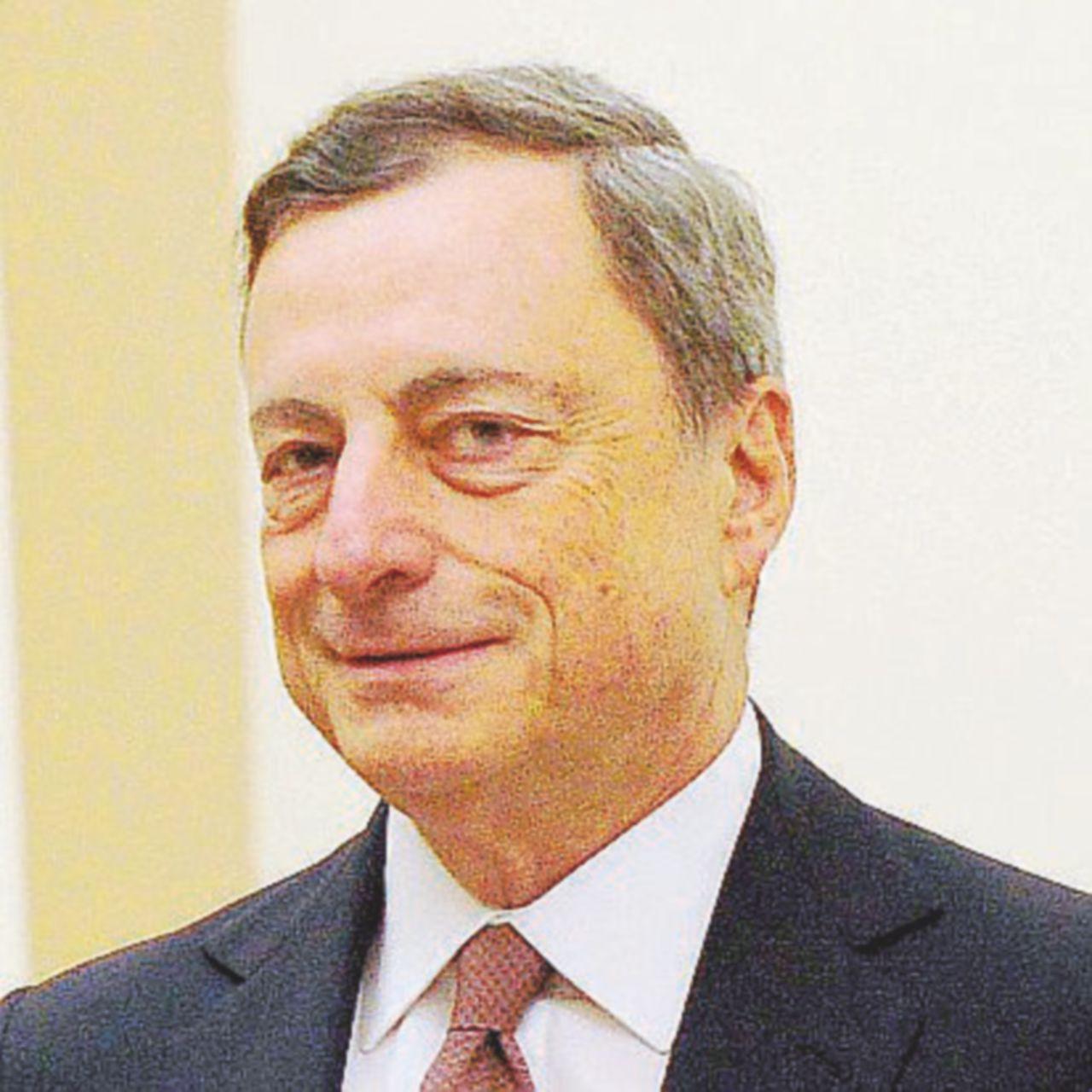 L'ultimo bonus di Draghi ai politici