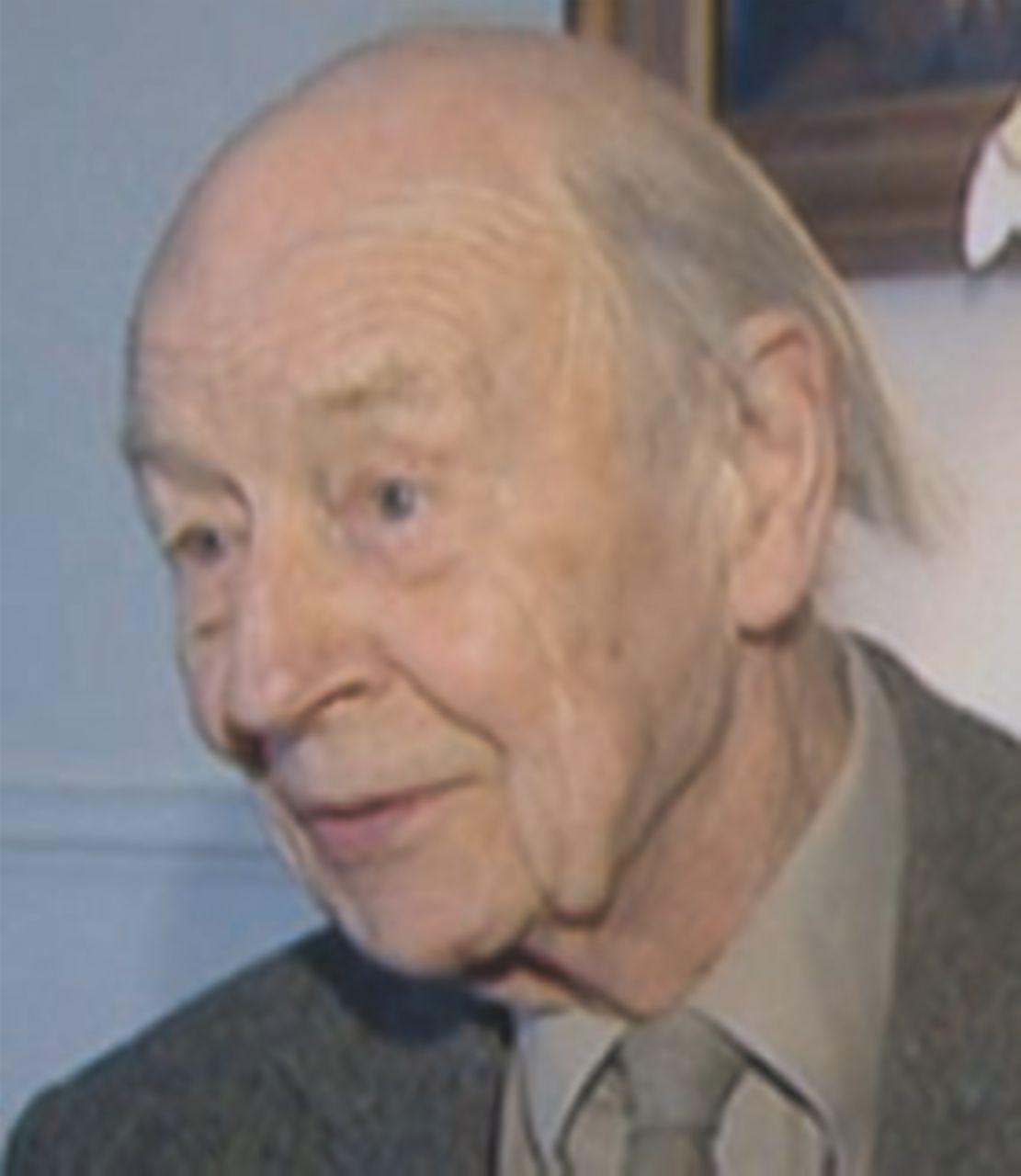 """Addio a William Trevor, cantore """"in breve"""" della gente d'Irlanda"""