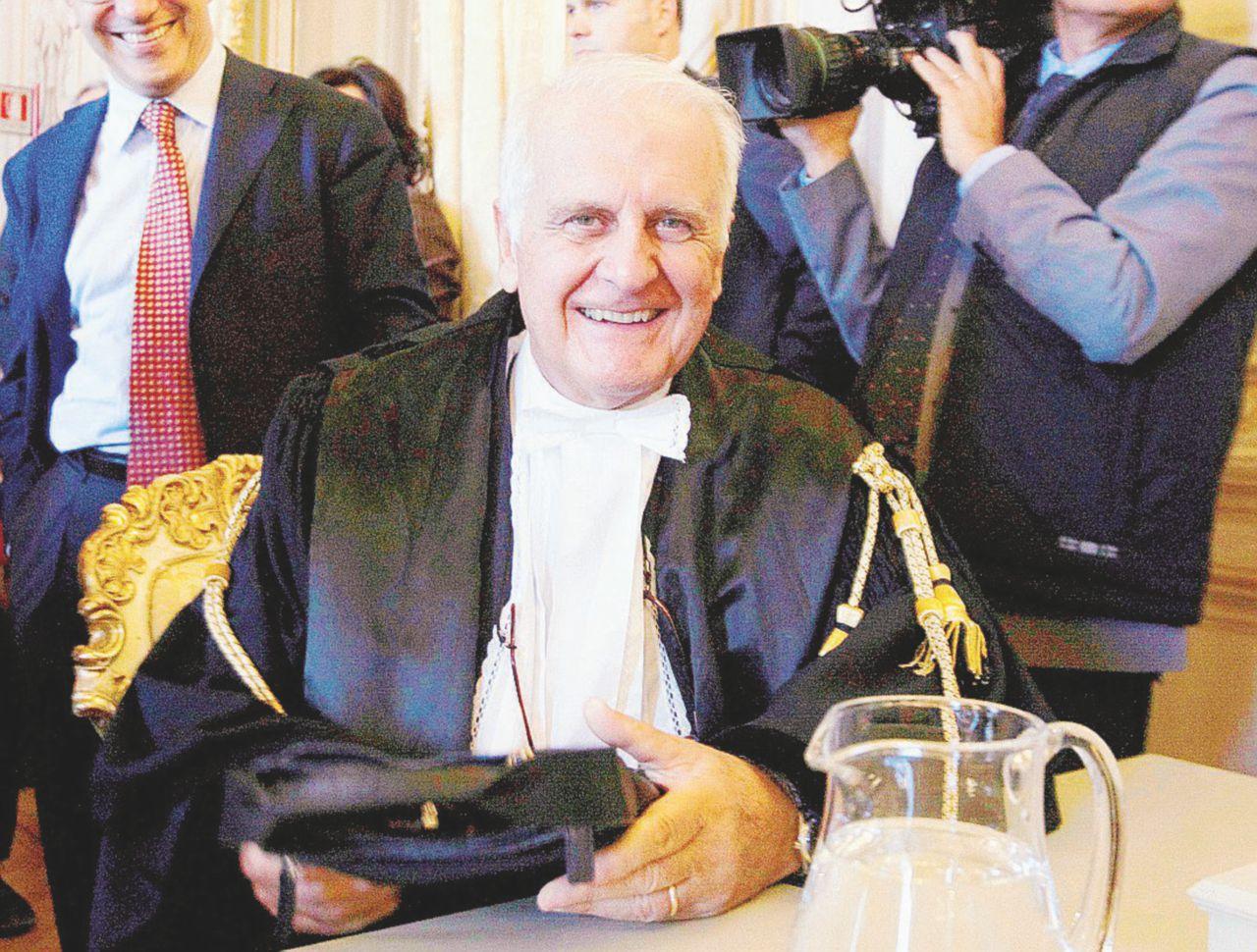 """""""Se il Sì vince col voto estero via ai ricorsi: troppe anomalie"""""""