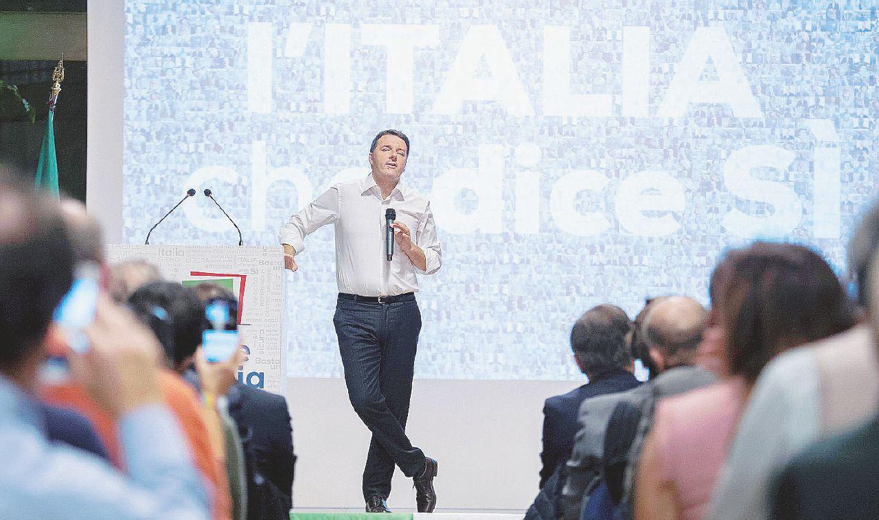 Sul Fatto del 23 novembre – l'iniziativa è del Pd toscano, ma si sta cercando di attuarla in tutta Italia