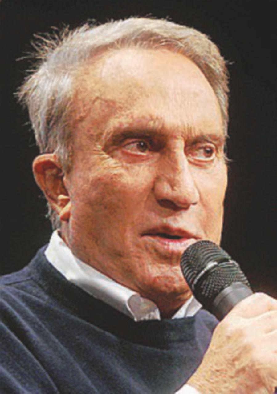 Fede, nuovo processo per il prestito di Berlusconi a Mora