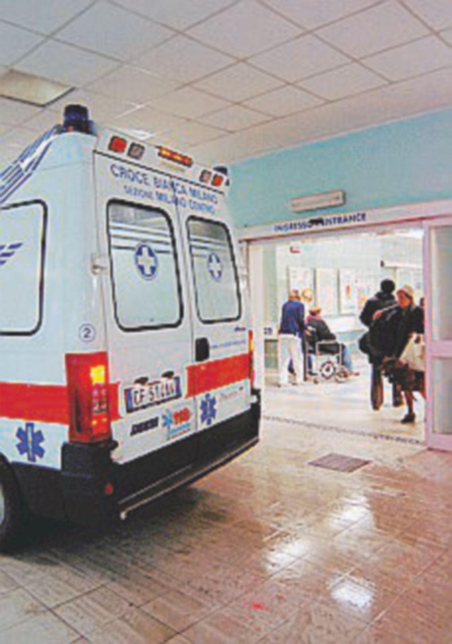 Meningite, salgono a sette le morti in Toscana nel 2016