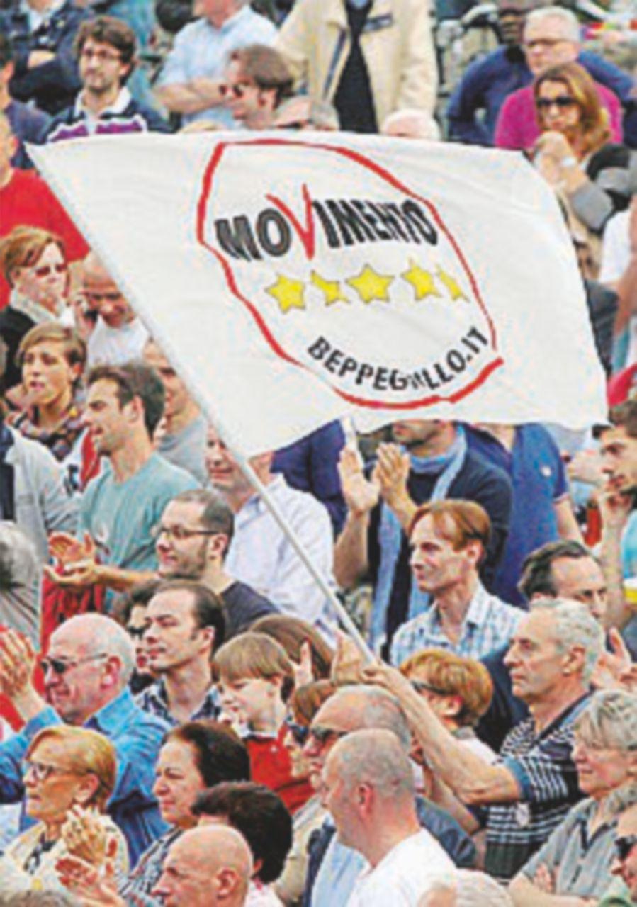 Bologna, sotto tutela l'ex grillino che denunciò  firme false