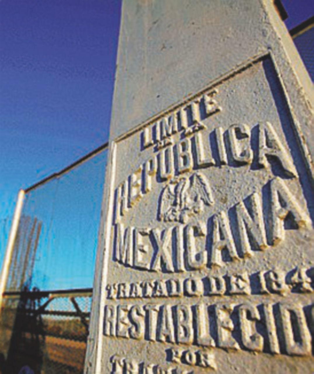 Corsa degli immigrati latino-americani per entrare in America prima che arrivi Trump