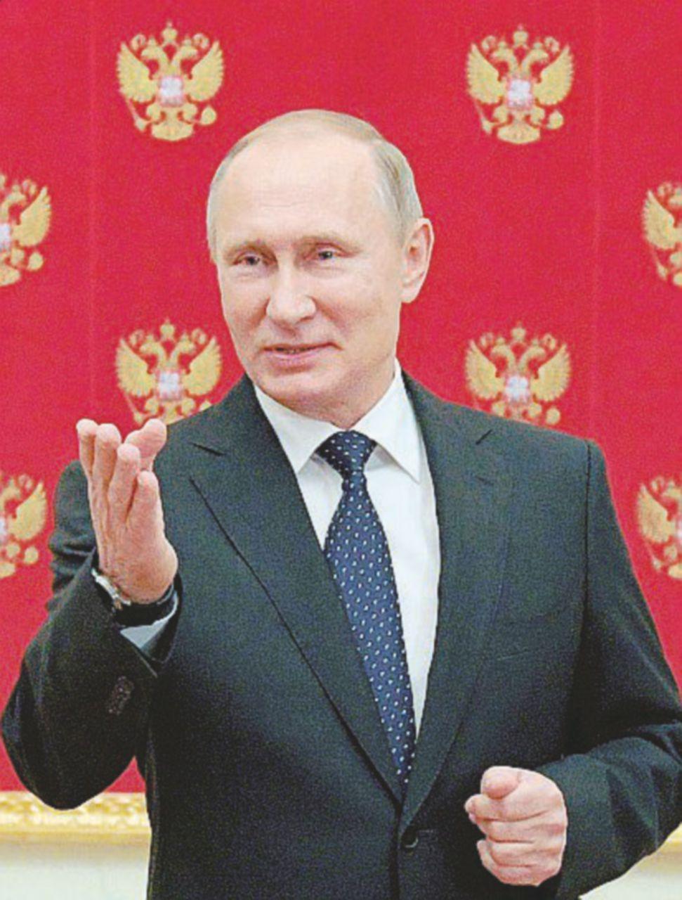 Dieci anni dopo il caso Litvinenko uccide ancora