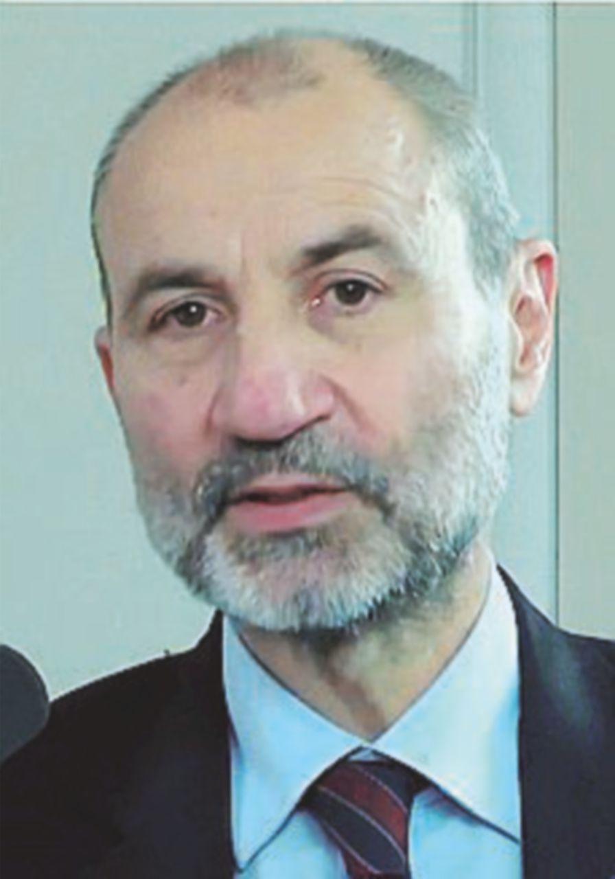 """""""Riforma"""", Ncd litiga con Gandolfini, leader del Family Day"""