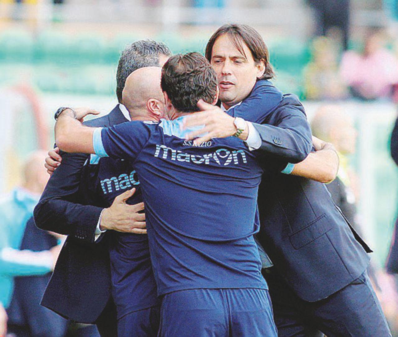 """Sliding doors a casa Inzaghi. Ora Filippo lo chiamano """"pippa"""""""
