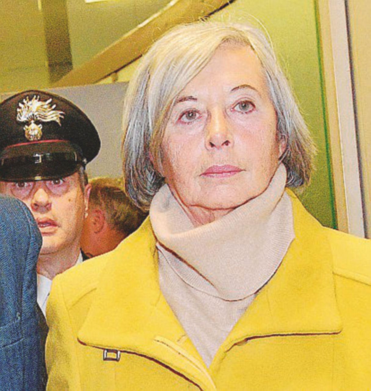 Alluvione a Genova, 5 anni all'ex sindaco Vincenzi