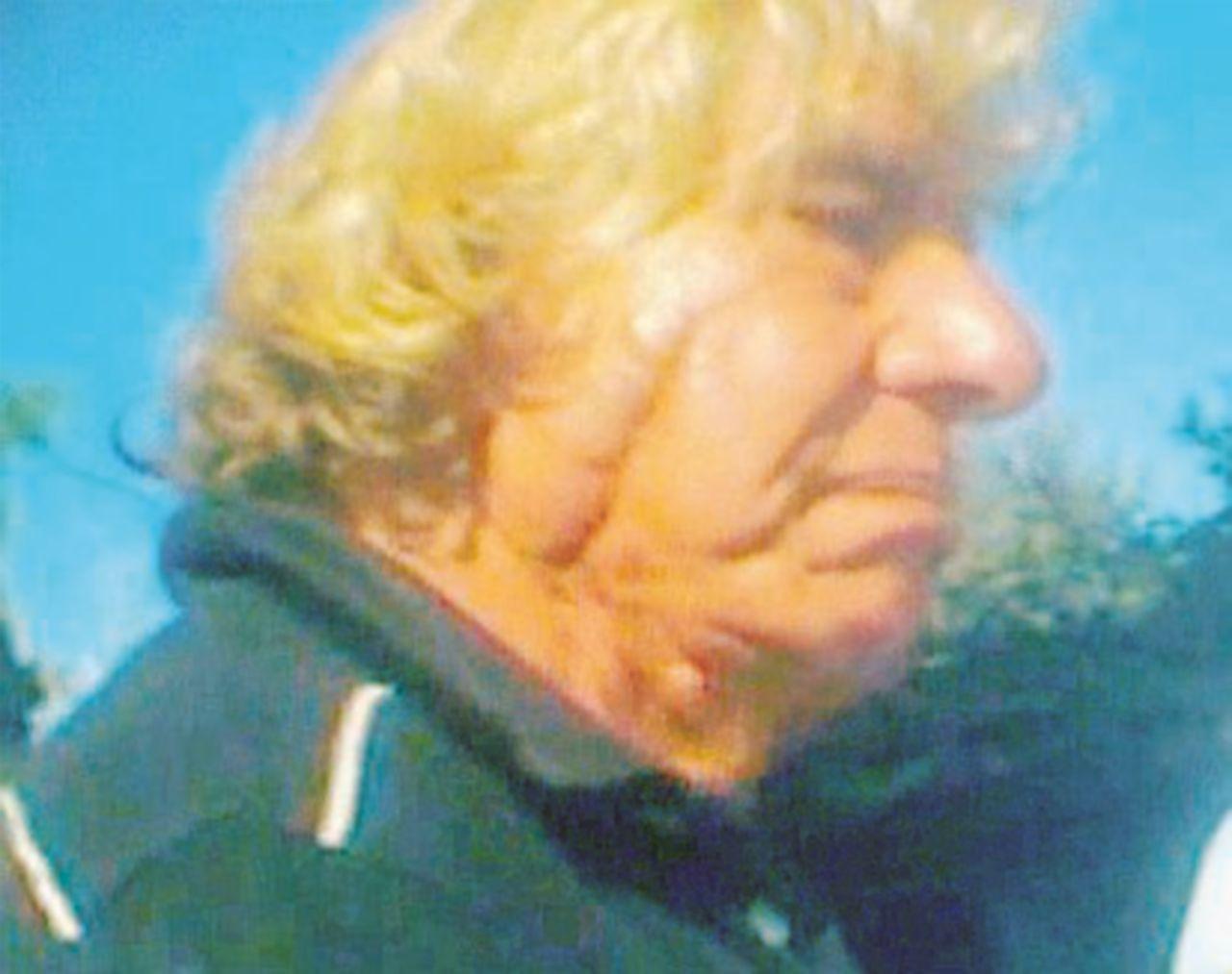Stragi, la pista dei 'killer di Stato' ora riemerge all'Antimafia