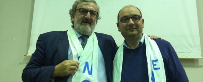 Manfredonia, referendum su costruzione del deposito gpl in città: quorum raggiunto, il 96% dei cittadini dice no