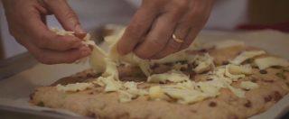La ricetta di Molino Bardazzi