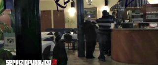 Migranti, revocata confisca hotel di Ficarolo: trovato l'accordo economico
