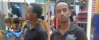 Migranti, capo degli scafisti alla sbarra. Nuove testimonianze: 'Processano uomo sbagliato, il vero Mered è libero in Sudan'