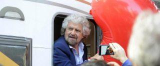 Charlie Gard, da Renzi a Grillo fino a Salvini: la corsa dei politici in Italia a schierarsi contro lo stop alle cure