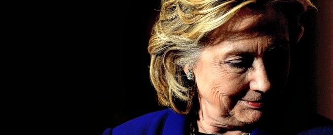 Usa 2016, Clinton consolida il vantaggio. Ma il 'magic number' è ancora lontano
