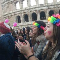 come trovare donne mature donne disponibili roma