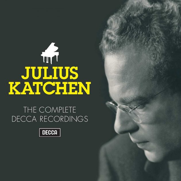 julius_katchen