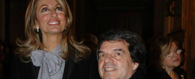 Beatrice Di Maio, tutti a scherzare su Lady Brunetta ma rimane aperta la questione degli account poco trasparenti
