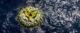 Strage di Lampedusa, il gip dice no all'archiviazione e ordina nuove indagini