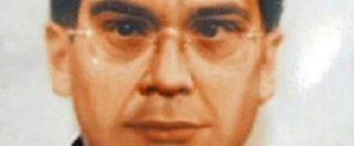 Matteo Messina Denaro, chieste pene fino a 20 anni per 14 tra favoreggiatori e boss arrestati nell'inchiesta Anno Zero