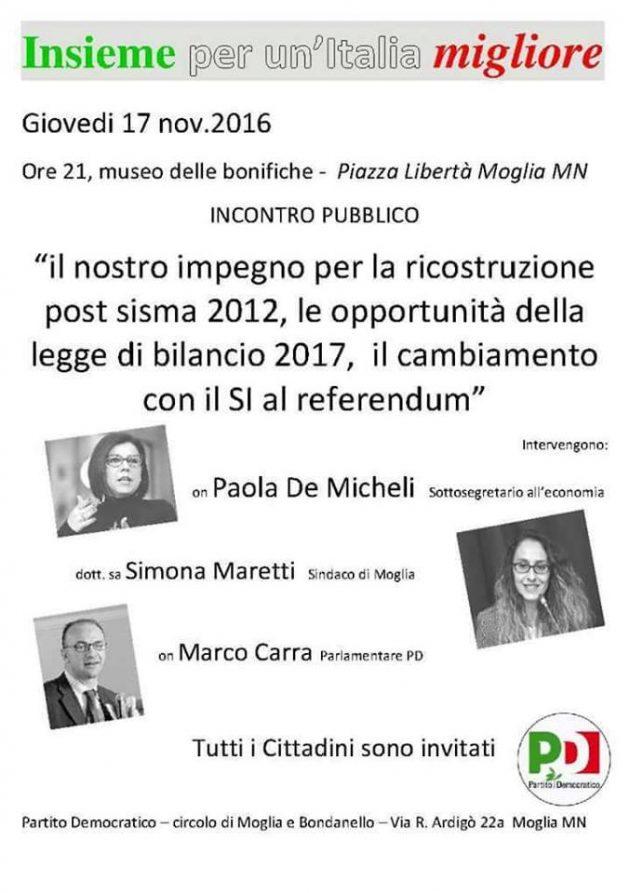 moglia-italia-migliore-2