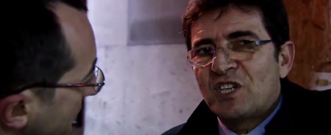 Camorra, Nicola Cosentino condannato a 5 anni per tentato reimpiego di capitali illeciti