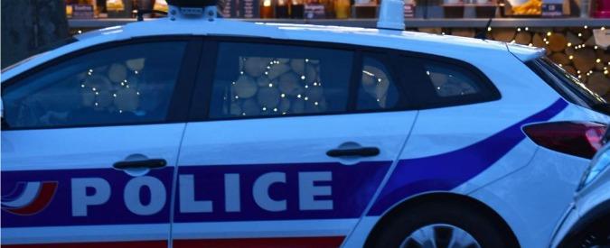 Parigi, maxi colpo in autostrada: due sorelle del Qatar rapinate. Bottino da 5 milioni di euro