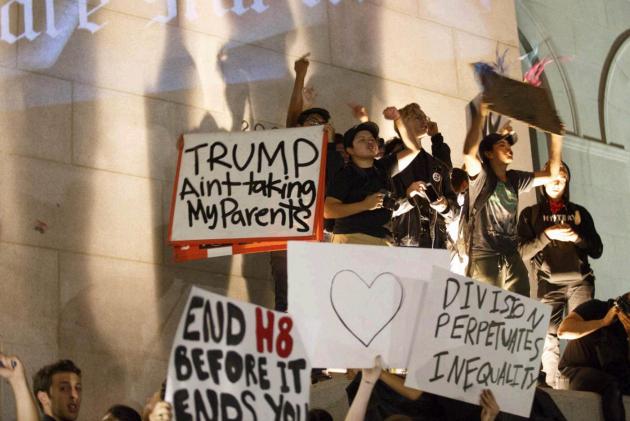 proteste-contro-trump-10
