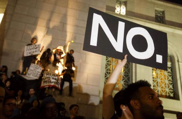 proteste-contro-trump-12