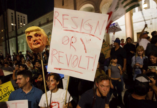 proteste-contro-trump-13