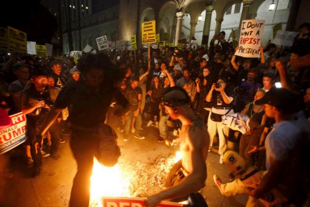 proteste-contro-trump-14