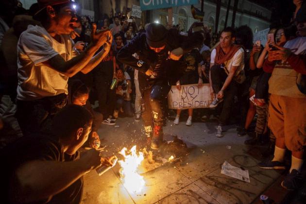 proteste-contro-trump-18