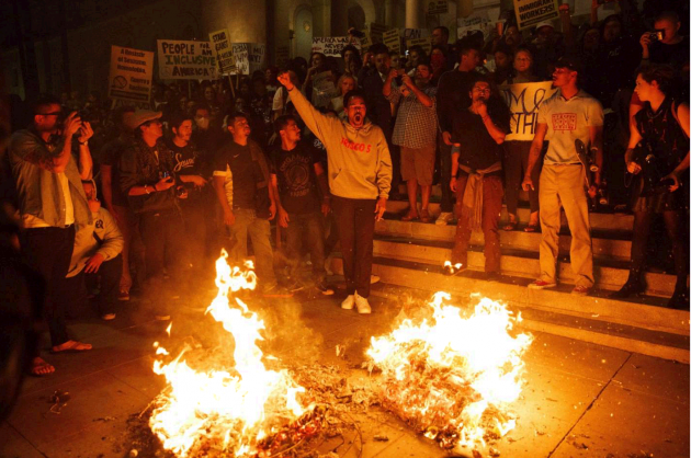 proteste-contro-trump-19