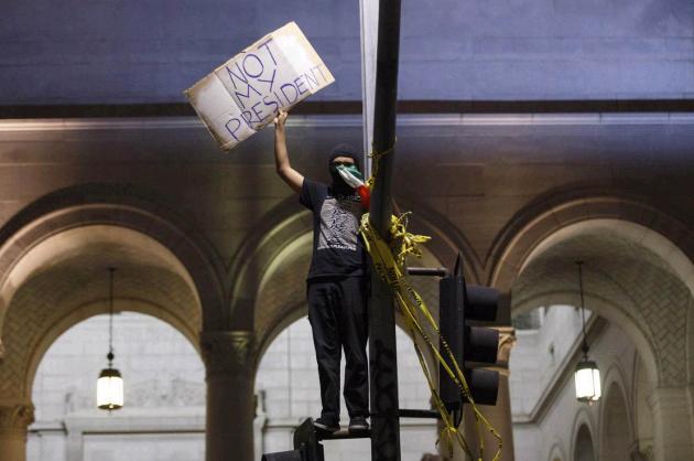 proteste-contro-trump-20