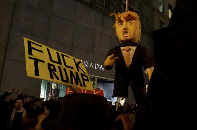 proteste-contro-trump-3