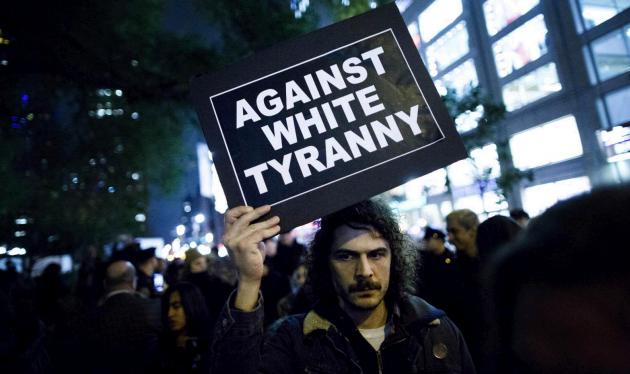 proteste-contro-trump-5