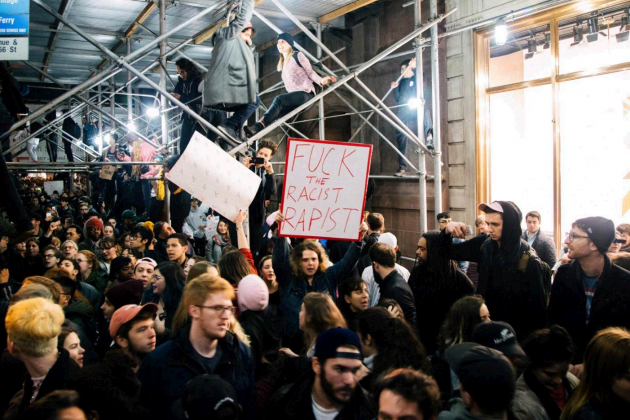 proteste-contro-trump-7