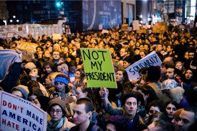 proteste-contro-trump-8