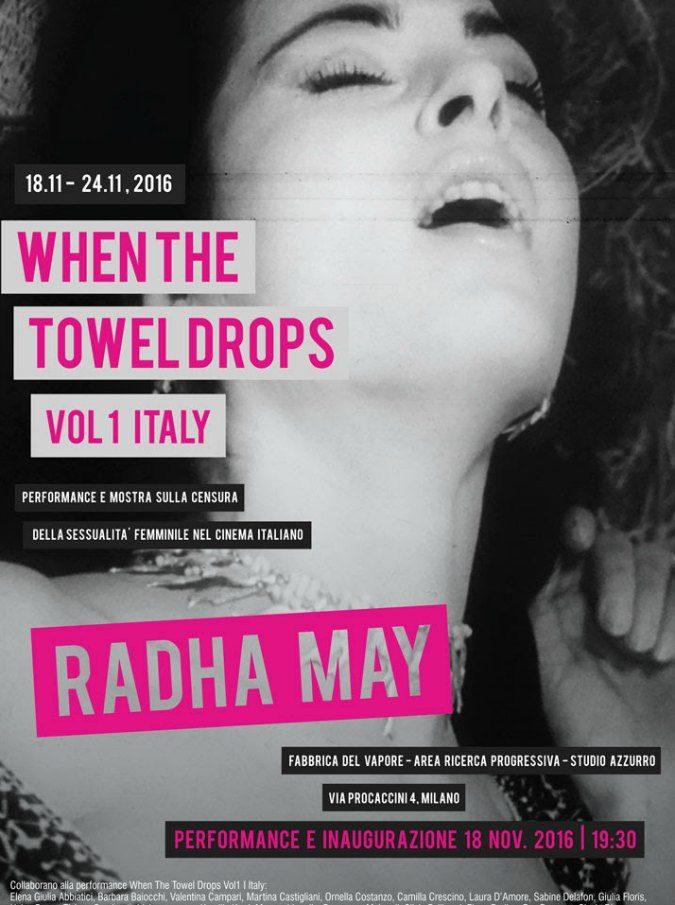 radha-may-905