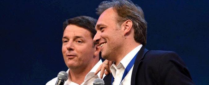 """Leopolda, Renzi all'attacco: """"Poi mi tolgo i sassolini dalla scarpa"""". E inizia subito con Salvini, Grillo e l'Europa sui migranti"""