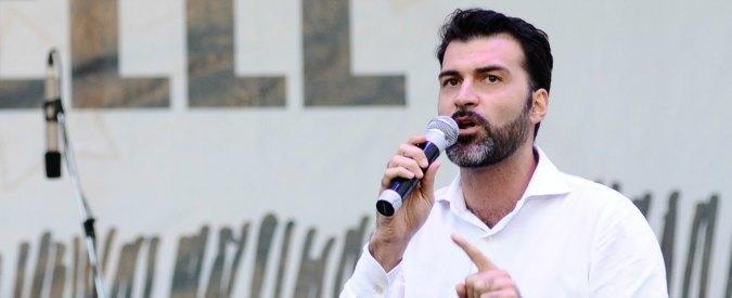 Firme false M5s Palermo, chiuse indagini della procura: 14 indagati, anche deputati Nuti, Di Vita e Mannino