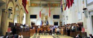 Roma, il nodo dei debiti e crediti incrociati tra comune e partecipate: ecco perché l'Oref ha bocciato il bilancio