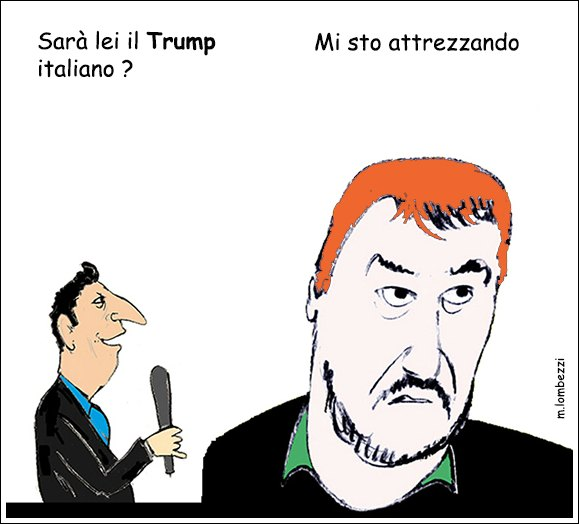 salvini-trump-jpeg