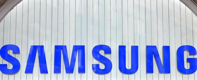 Sud Corea, perquisiti gli uffici della Samsung: si allarga lo scandalo corruzione che sta travolgendo il Paese