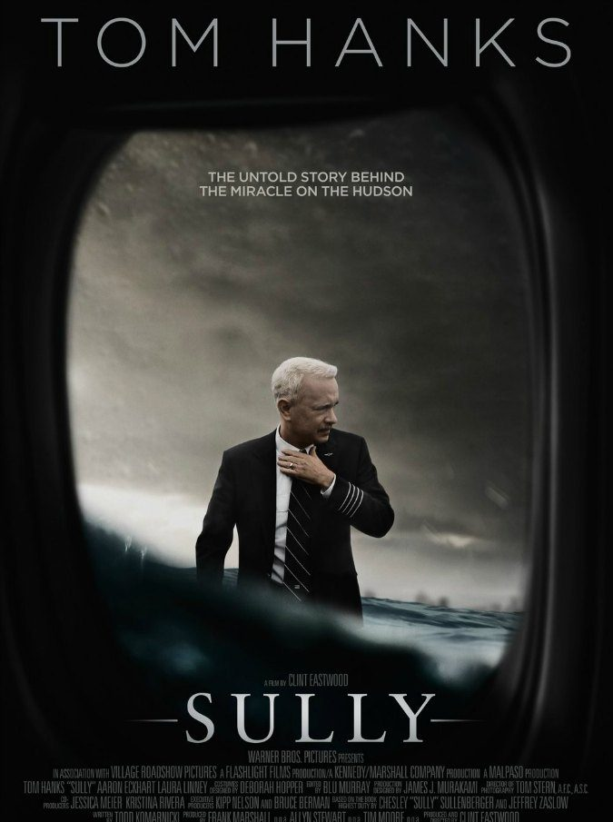 sully-905